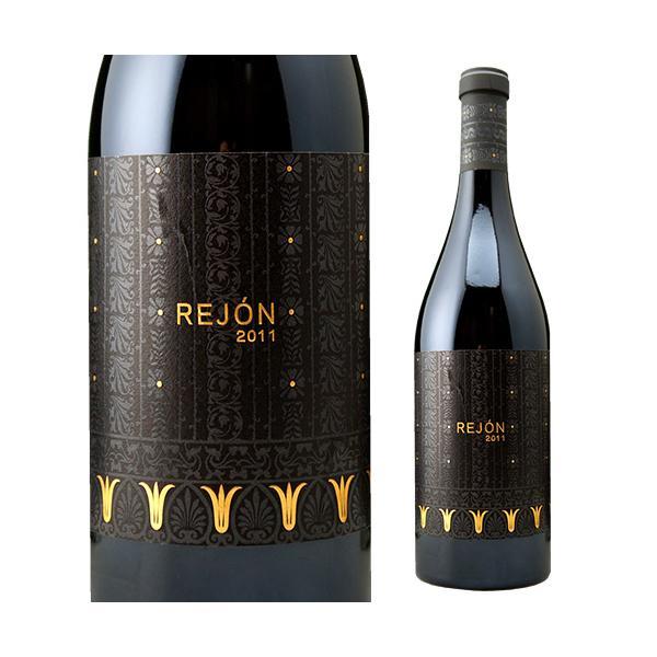 赤ワイン レホン  ボデガス トリデンテ 750ml スペイン カスティーリャ イ レオン  フルボディ  ティンタ デ トロ テンプラニーリョ 長S|likaman