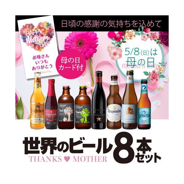 在庫処分の訳あり品 アウトレット 送料無料 輸入ビール 海外ビール フルーツビール ホワイトビール ビールセット 8本 長S|likaman|02