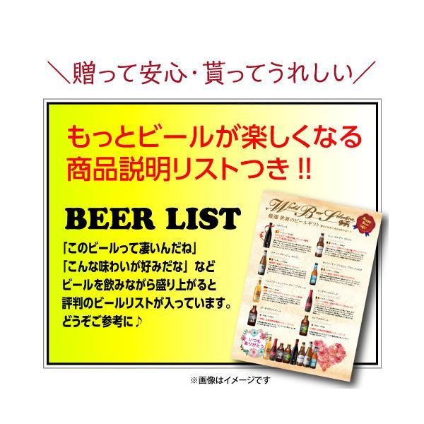 在庫処分の訳あり品 アウトレット 送料無料 輸入ビール 海外ビール フルーツビール ホワイトビール ビールセット 8本 長S|likaman|04