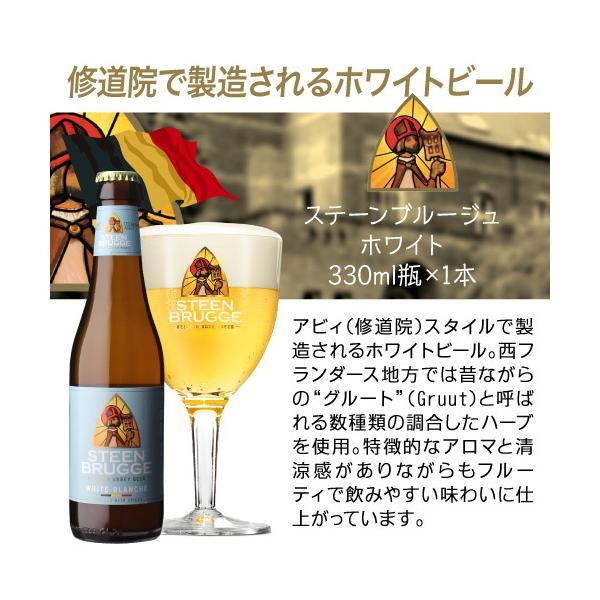 在庫処分の訳あり品 アウトレット 送料無料 輸入ビール 海外ビール フルーツビール ホワイトビール ビールセット 8本 長S|likaman|08