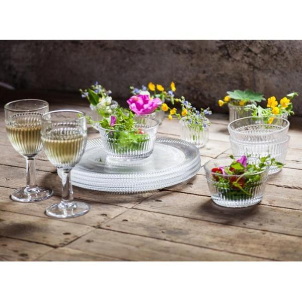 お皿  muurla ムールラ  ノスタルジー プレート28cm 1枚 北欧食器 ガラス食器|lilicocoshop|04