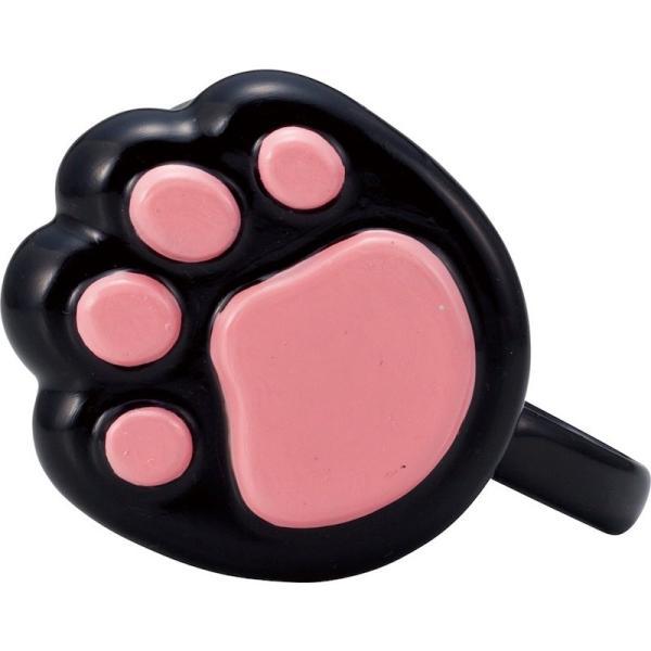 マグカップ おしゃれ 肉球マグカップ 陶器 コーヒーカップ 猫グッズ 雑貨 プレゼント 女性 スズラン lilly2016 02