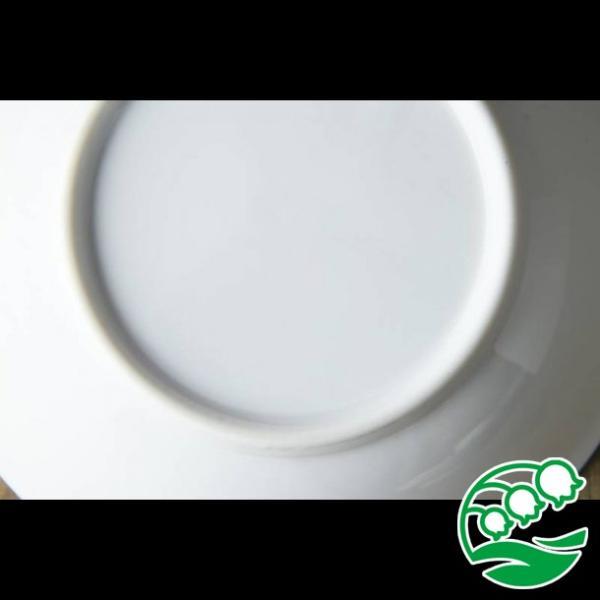 取り皿 おしゃれ 13.5cm丸紋小皿 アウトレット 和食器 美濃焼 中皿 丸皿 スズラン|lilly2016|05