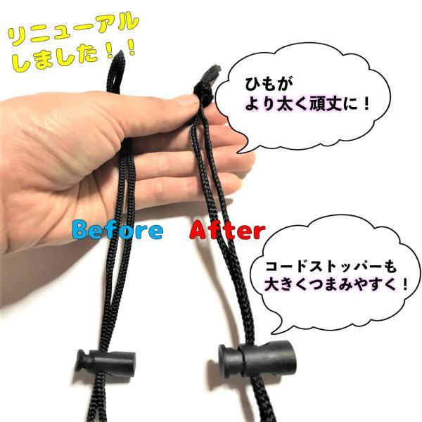 お片づけ おもちゃ プレイマット 収納袋 マット 150cm レゴ lego 収納 ( 青 ) limedot 06