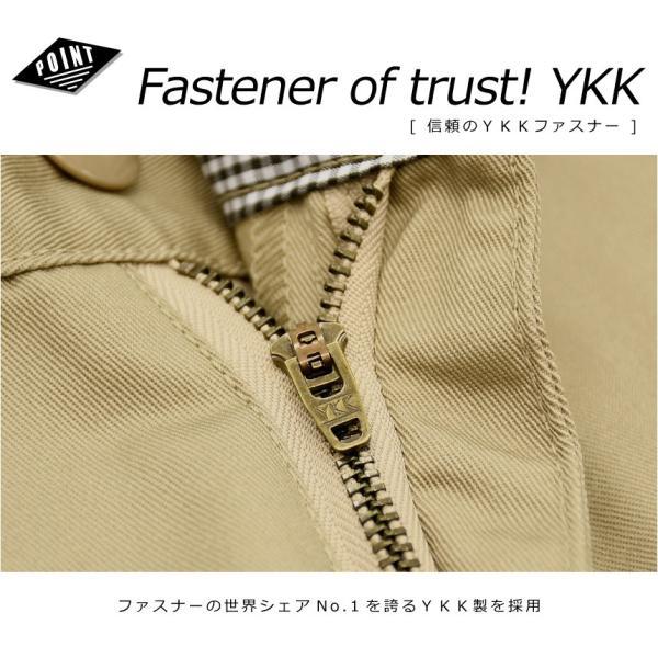 ショートパンツ メンズ ショーツ チノパン 短パン r2i-0605 通販M15|limited|03