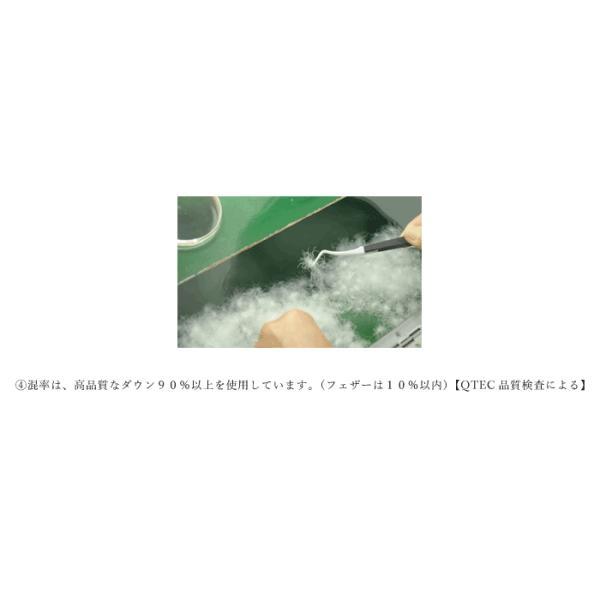 送料無料 日本洗製フード付ダウンジャケット ライトダウンジャケット メンズ アウトドア 登山 750フィルパワー パーカー 羽毛 極白 DOWN 611109|limited|14
