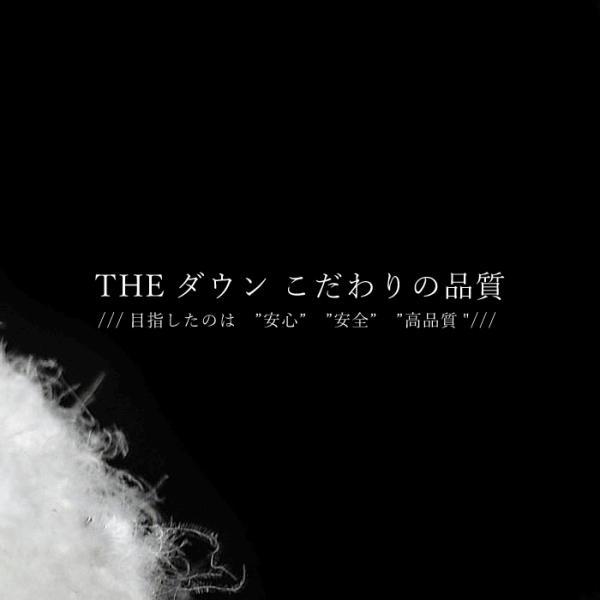 送料無料 日本洗製フード付ダウンジャケット ライトダウンジャケット メンズ アウトドア 登山 750フィルパワー パーカー 羽毛 極白 DOWN 611109|limited|08