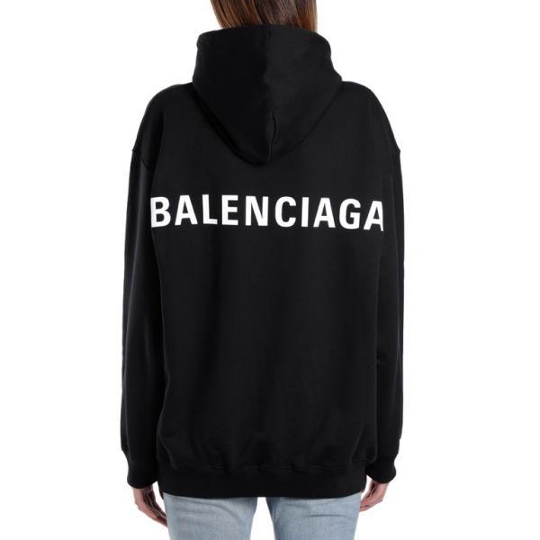 「バレンシアガ パーk-ア」の画像検索結果