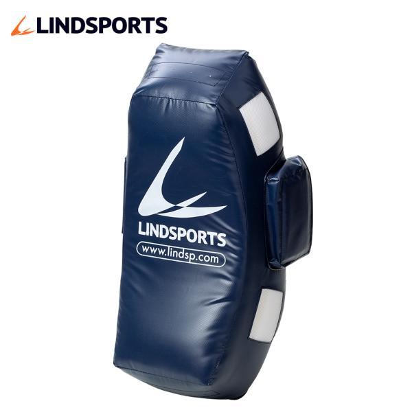 ヒットバッグ Aタイプ タックルダミー タックル練習 ラグビー LINDSPORTS リンドスポーツ