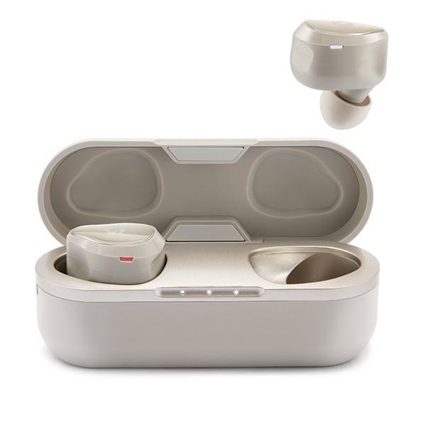 GLIDiC Sound Air TW-7000 アーバンブラック ワイヤレスイヤホン iPhone Bluetooth 両耳 高音質 ブルートゥース グライディック|line-mobile|06