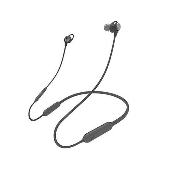 sgnl ノイズキャンセリングイヤホン HB-N50 ブラック|line-mobile|02