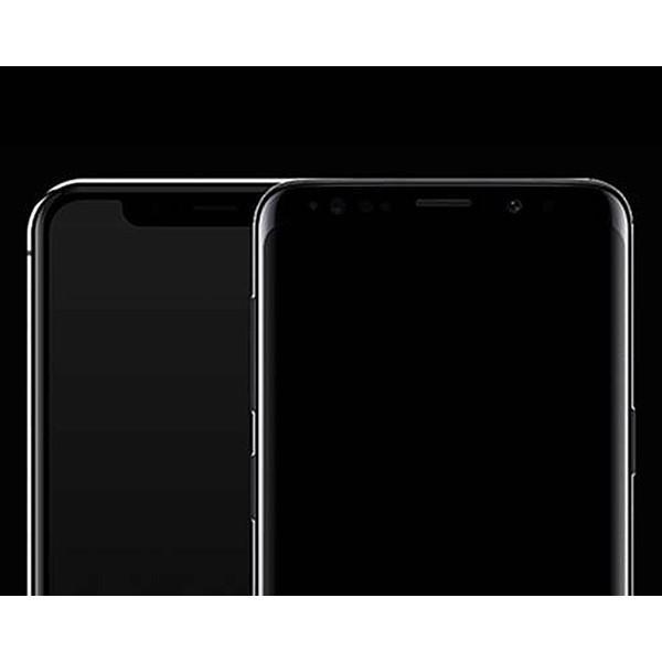 sgnl ノイズキャンセリングイヤホン HB-N50 ブラック|line-mobile|09