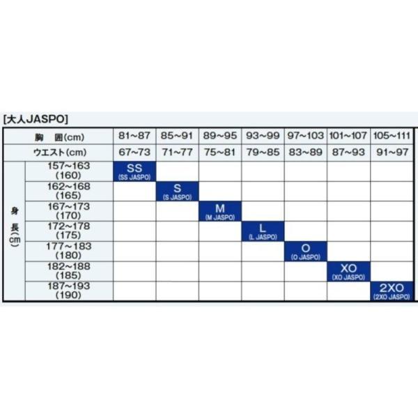 ミズノ 野球 ハイネック七分袖アンダーシャツ バイオギア|liner|02