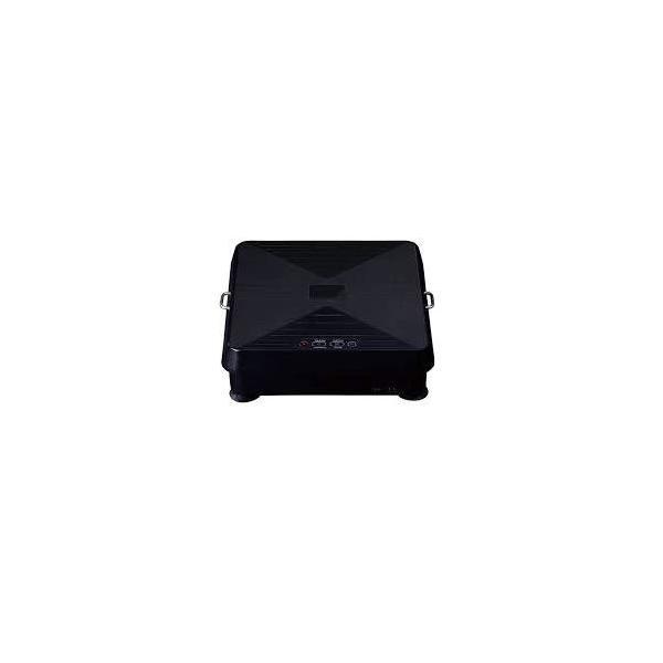アテックス シェイプアップボード ルルド AX-HXL300|lineshonpo