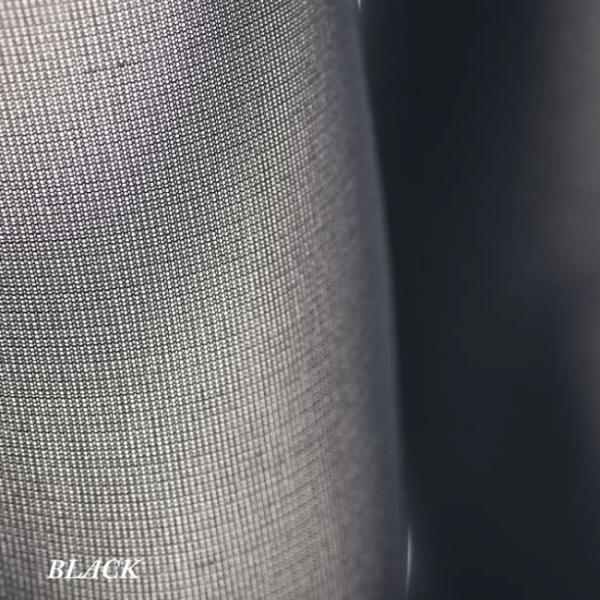 【OROBLU】(オロブル)  Chic Up 50  インポートタイツ インポートストッキング つま先スルー シリコンストッパー付き ガーターシアータイツ|lingerie-felice|06