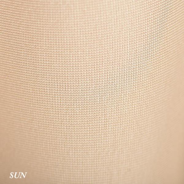 【OROBLU】(オロブル)  Dolcevita 20 COMFORT  KNEE - HIGHS インポートタイツ  20デニール ショートストッキング つま先補強 コンフォート膝丈タイツ|lingerie-felice|05