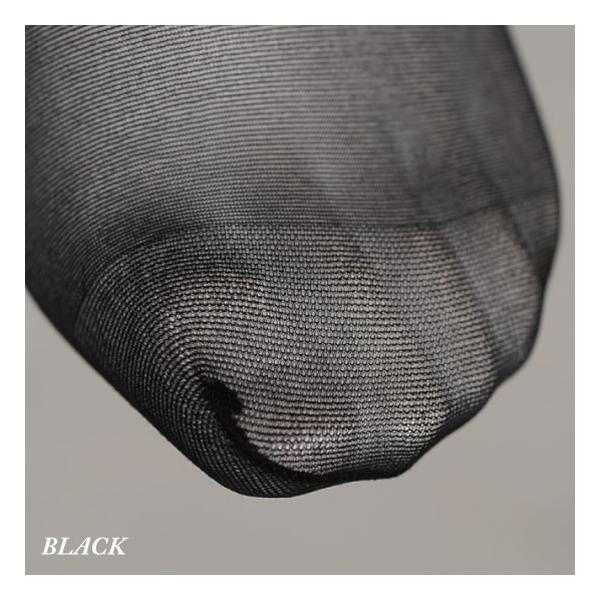 OROBLU【オロブル】lycia15/イタリア製 インポートシアータイツ オールシーズン  ガーターシアータイツ|lingerie-felice|04