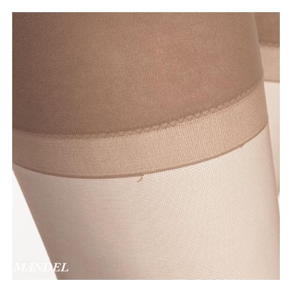 OROBLU【オロブル】lycia15/イタリア製 インポートシアータイツ オールシーズン  ガーターシアータイツ|lingerie-felice|06