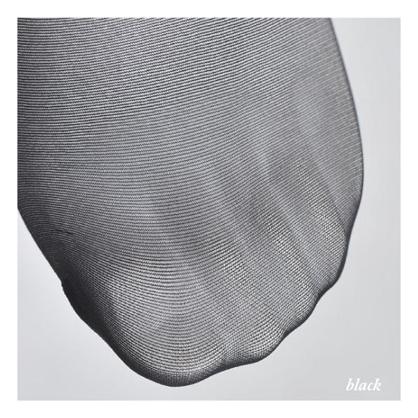 OROBLU【オロブル】makeup10 インポート/シアータイツ オールシーズン/つま先スルー/オールスルー /イタリアストッキング|lingerie-felice|03