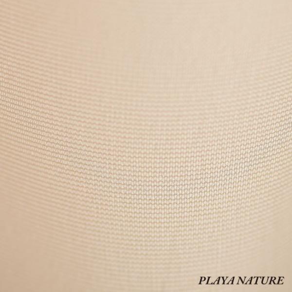 OMERO【オメロ】MUSA COMFORT 15 gambaletto インポートストッキング  つま先スルー 透明感  15デニール  2足組 膝丈シアータイツ|lingerie-felice|05