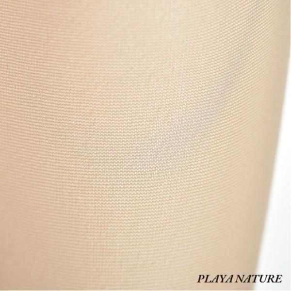 OMERO【オメロ】MUSA COMFORT 30 gambaletto インポートストッキング つま先フラット補強 マット 半透明  30デニール  2足組 膝丈シアータイツ|lingerie-felice|05