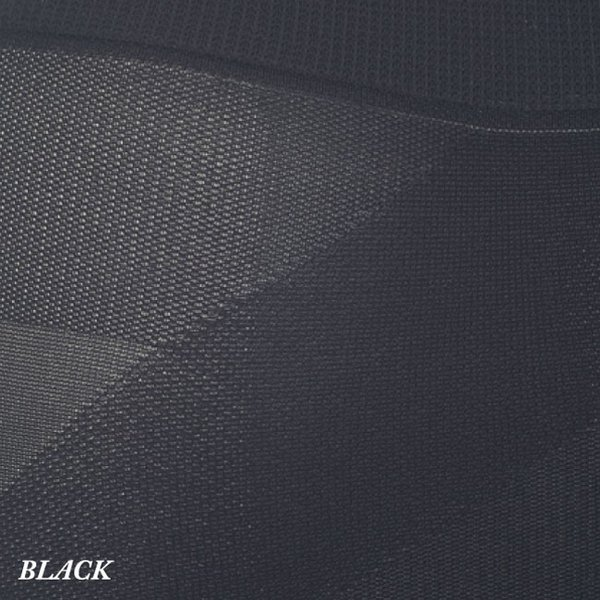 OROBLU 【オロブル】 BOTTOM UP Shock Up 60 インポートタイツ 補整 ヒップアップ 下腹スッキリ 美尻 オールシーズン シェイプアップガードル付き lingerie-felice 08
