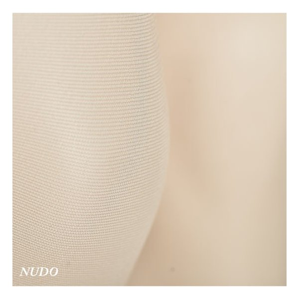 【Sanpellegrino】  Supervelo 8den インポートストッキング 極薄ストッキング オールスルー   シアータイツ 8デニール|lingerie-felice|06