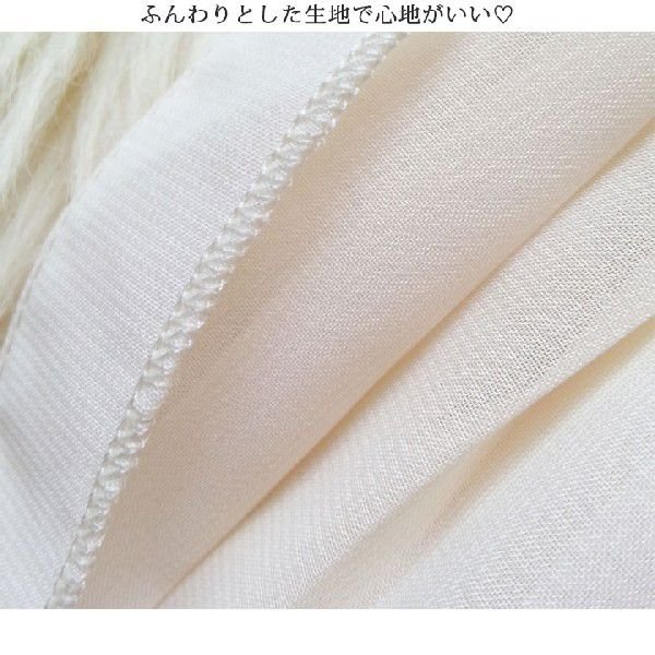 ボレロ 結婚式 ボレロ ファー パーティーボレロ はおり yj12361|lingxiayuu|05