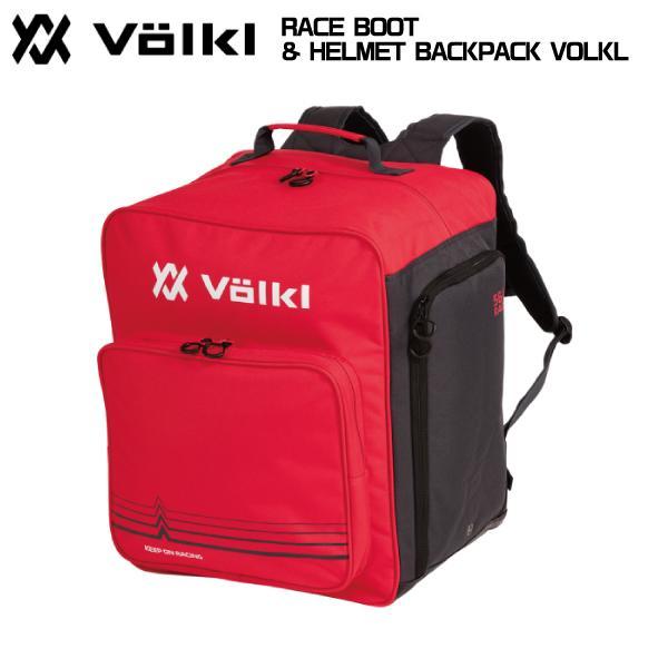 21-22 VOLKL(フォルクル)【...