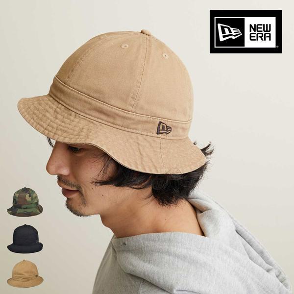 ニューエラ エクスプローラー NEWERA 帽子 ハット メンズ 大きいサイズ レディース XL 小さいサイズ メトロハット
