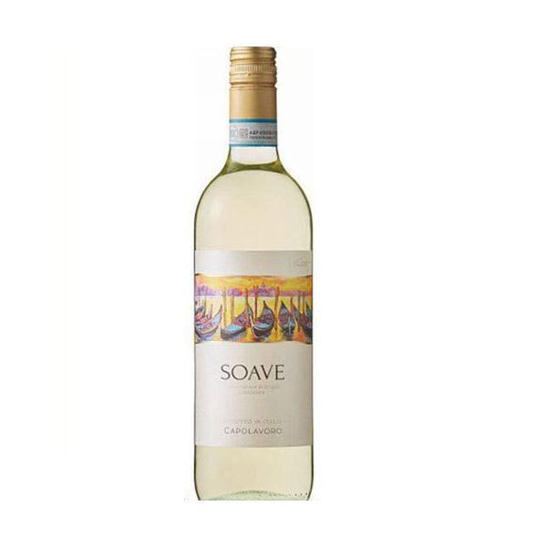 ワインイタリアカポラボーロキャンティ赤DOCG750ml1本wine