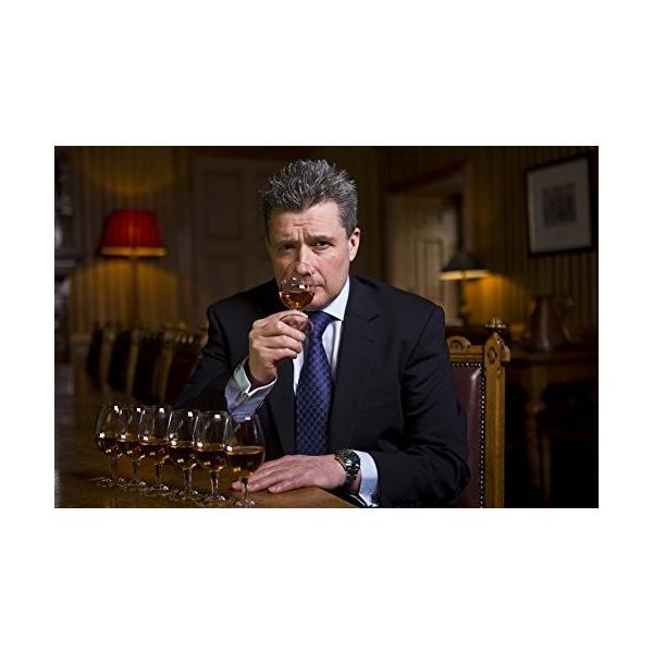 ブレンデッドスコッチウイスキー バランタイン ファイネスト40度 700ml ポイント消費に 全国送料無料|liquorgto|04