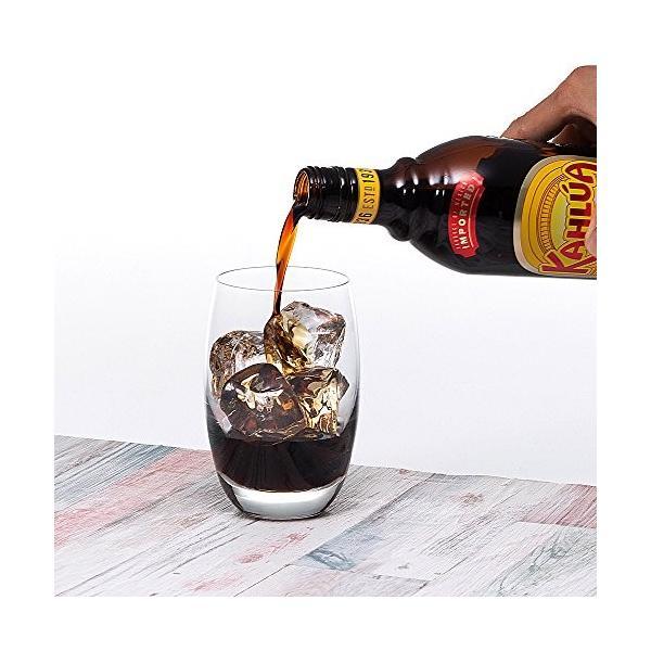 サントリー カルーア コーヒーリキュール 700ml ポイント消費に (カルーアミルク カルアミルク) 全国送料無料|liquorgto|03