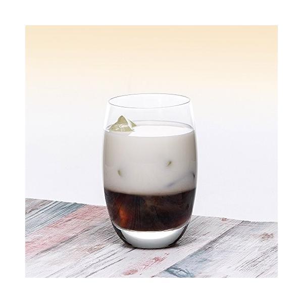 サントリー カルーア コーヒーリキュール 700ml ポイント消費に (カルーアミルク カルアミルク) 全国送料無料|liquorgto|04
