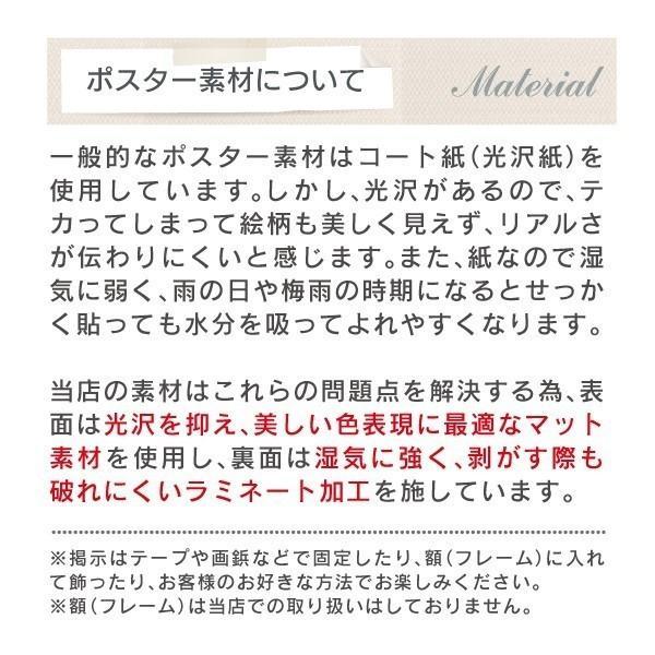 インテリア ポスター 東京の夜とスカイツリー B1|little-oasis-room|06