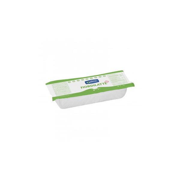 (代引不可)ラッテリーア ソッレンティーナ 冷凍 フィオル・ディ・ラッテ フィローネ 1000g 12袋セット 2030