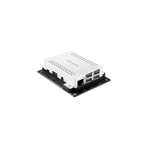 アイ・オー・データ機器 Raspberry Pi 2/3専用ケース