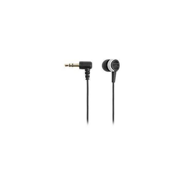 (まとめ) Audio-Technica オーディオテクニカ オーディオテクニカ マイクロホン AT9905 AT9905 〔×3セット〕