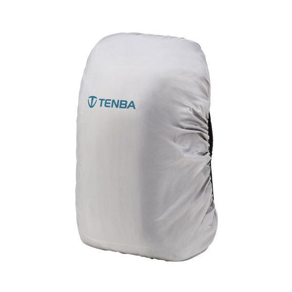 TENBA SOLSTICE BACKPACK 20L ブラック V636-413