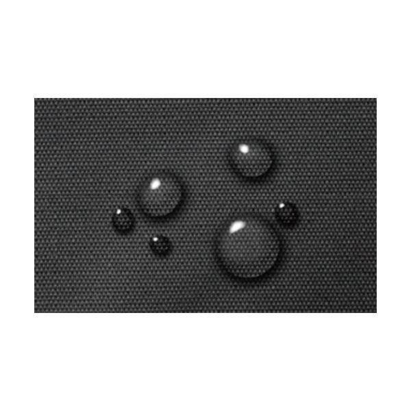エレコム CORDURAインナーバッグ~15.6インチノートPC対応 ブラック BM-IBCD15BK 1個