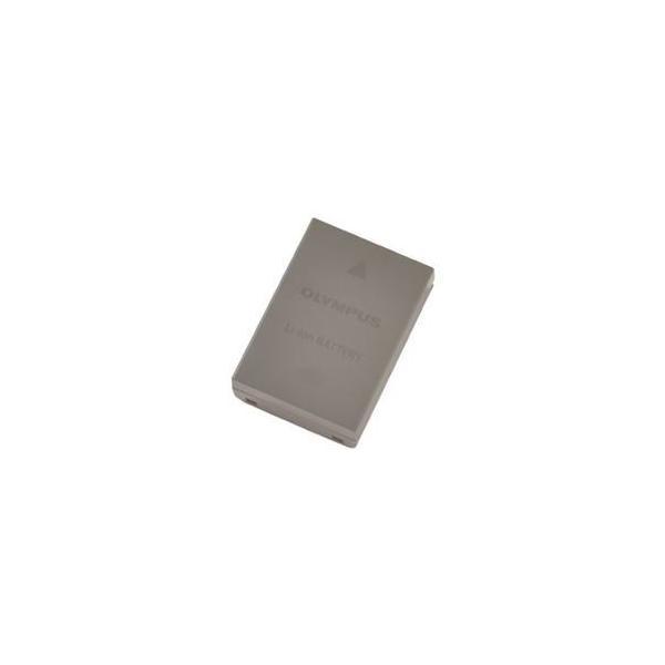オリンパス リチウムイオン充電池BLN-1 1個