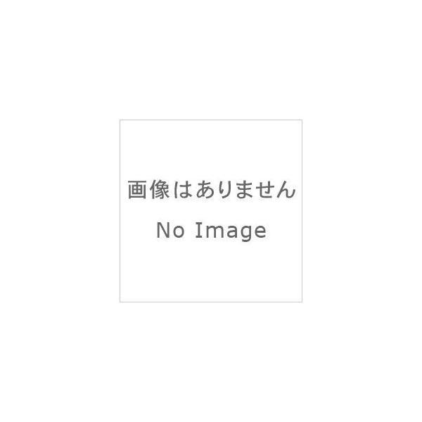 サンワサプライ OAチェア SNC-T131KBK