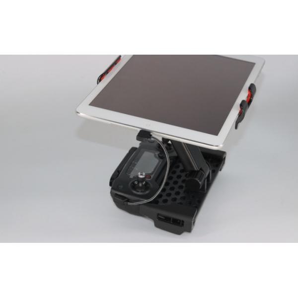DJI Mavic 2 Pro Mavic Air Mavic Pro spark 送信機 データケーブル Lightning 20.7cm|livekurashi|02
