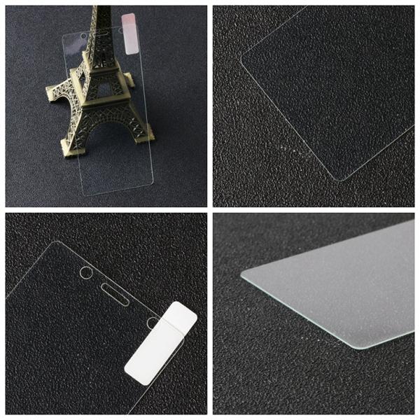 SONY Xperia XZ2 Compact フィルム Xperia XZ2 Compact SO-05K docomo 強化ガラスフィルム エクスぺリア XZ2 コンパクト液晶保護シート 日本板硝子 ギフト|livelylife|09