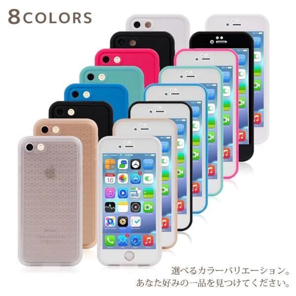 iPhone XS Max ケース iPhone XS ケース iPhone XR ケース iPhone8 ケース カバー 防水 防滴 ソ|liviewmall|03