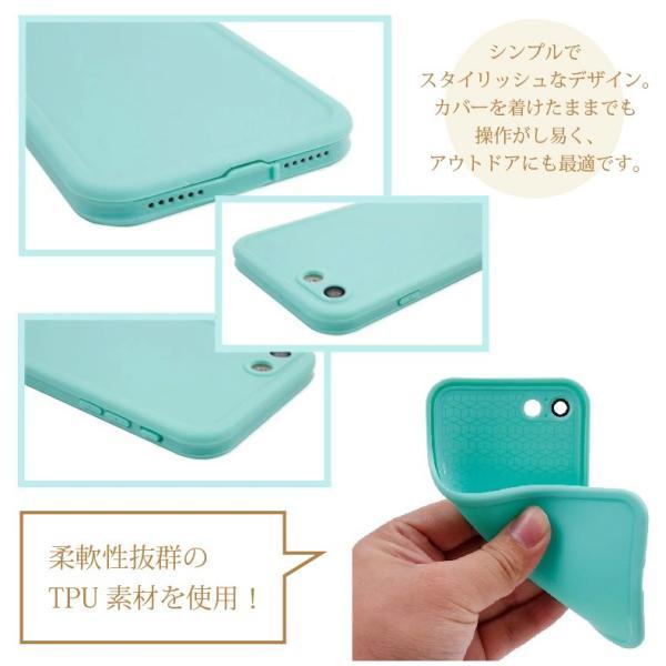 iPhone XS Max ケース iPhone XS ケース iPhone XR ケース iPhone8 ケース カバー 防水 防滴 ソ|liviewmall|05