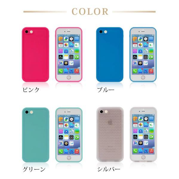 iPhone XS Max ケース iPhone XS ケース iPhone XR ケース iPhone8 ケース カバー 防水 防滴 ソ|liviewmall|06