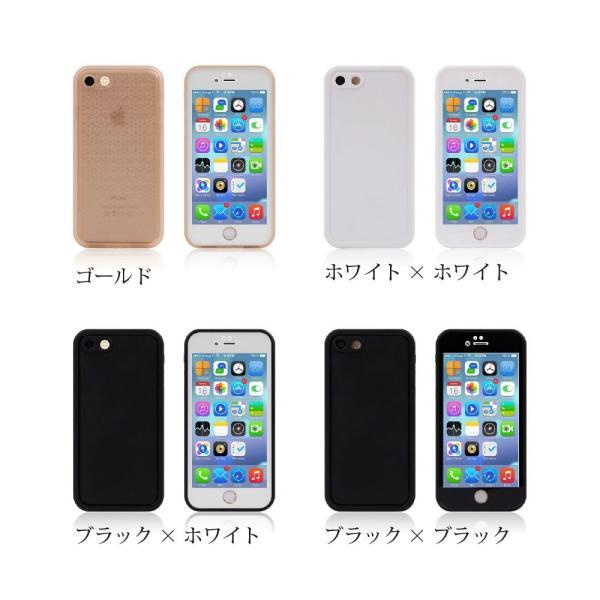 iPhone XS Max ケース iPhone XS ケース iPhone XR ケース iPhone8 ケース カバー 防水 防滴 ソ|liviewmall|07