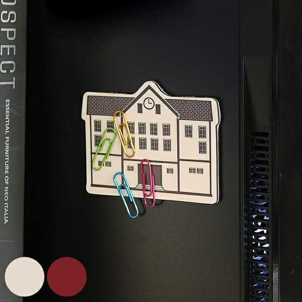 洗面収納 ノルディス マジックシート マグネット 吸着 磁石 壁 タイル ( 壁面 収納 小物 ヘアピン クリップ )