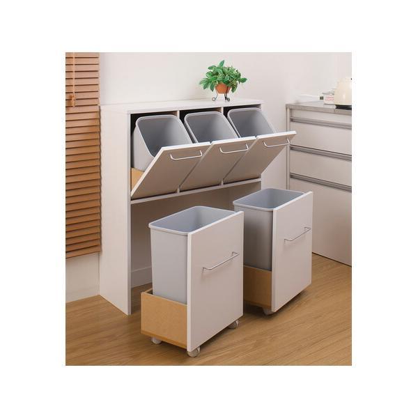 5 7300000se0002 yahoo. Black Bedroom Furniture Sets. Home Design Ideas